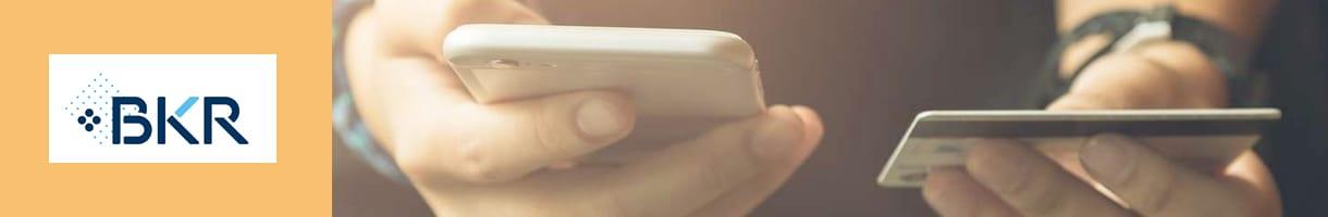 Dossier: BKR registratie bij een mobiel abonnement