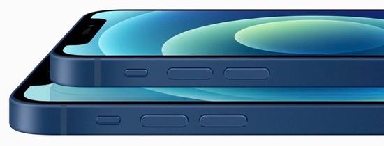 iphone 12 oled scherm