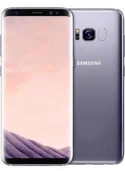 samsung galaxy s8 ontwerp